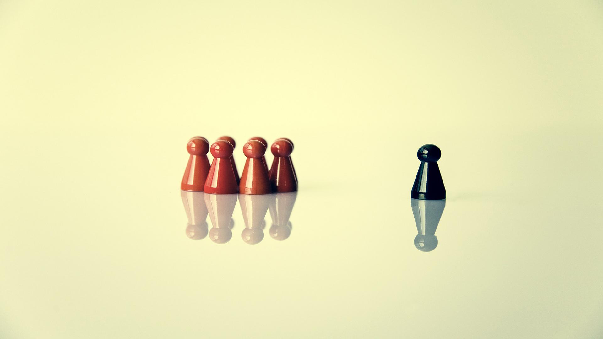 Невнасяне на дължимата вноска от съдружник