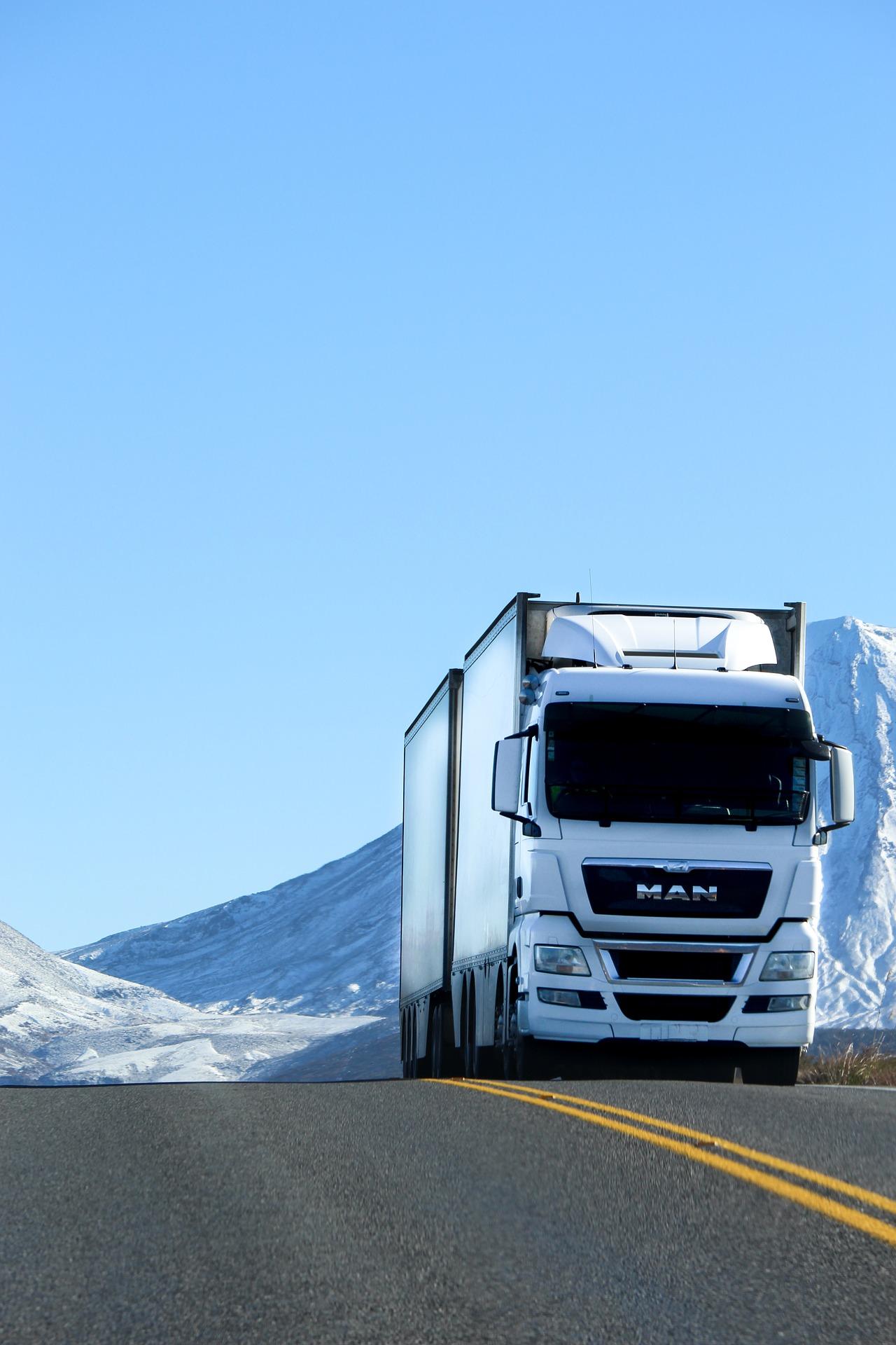 Транспортен лиценз за превоз на пътници и товари