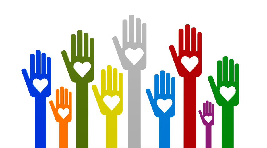 Създаване на НПО I Сдружение I Възможности за финансиране – първа част