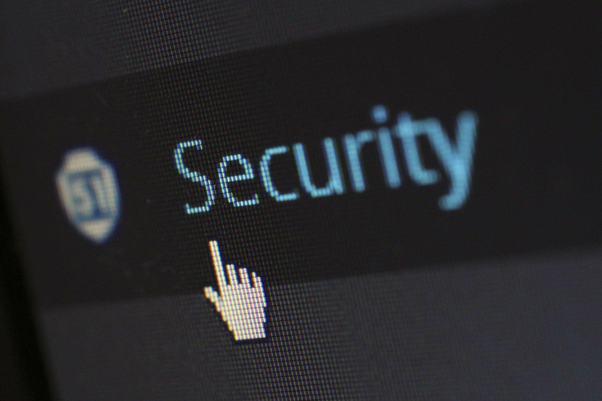 Частна охранителна дейност-какви са държавните такси?